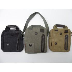 Τσάντα Ωμου 542-8932
